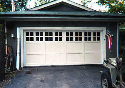 Carriage House Doors Innovative Garage Door Make Your Own Beautiful  HD Wallpapers, Images Over 1000+ [ralydesign.ml]