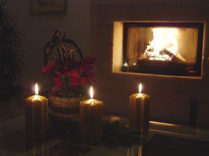Home Fireplace Maintenance