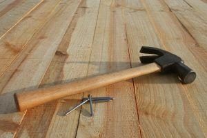 Home Repair Program to Assist Senior Homeowners