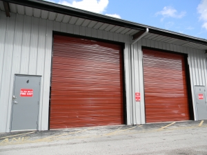 Tips On How to Diagnose Garage Door Problem