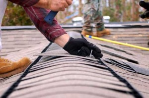 The Handiest Tips for Maintaining Your Roof