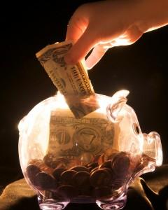 Saving Money on Home Maintenance