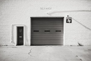 Garage Door Issues Easy Solutions