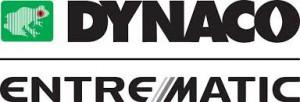 dynaco-entrematic
