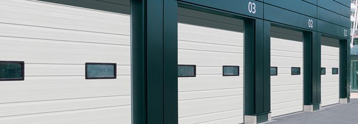 hormann-commercial-garage-doors1