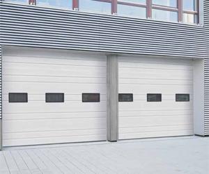 hormann-commercial-garage-doors2