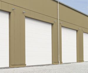 hormann-commercial-garage-doors4