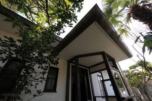tokyo house design