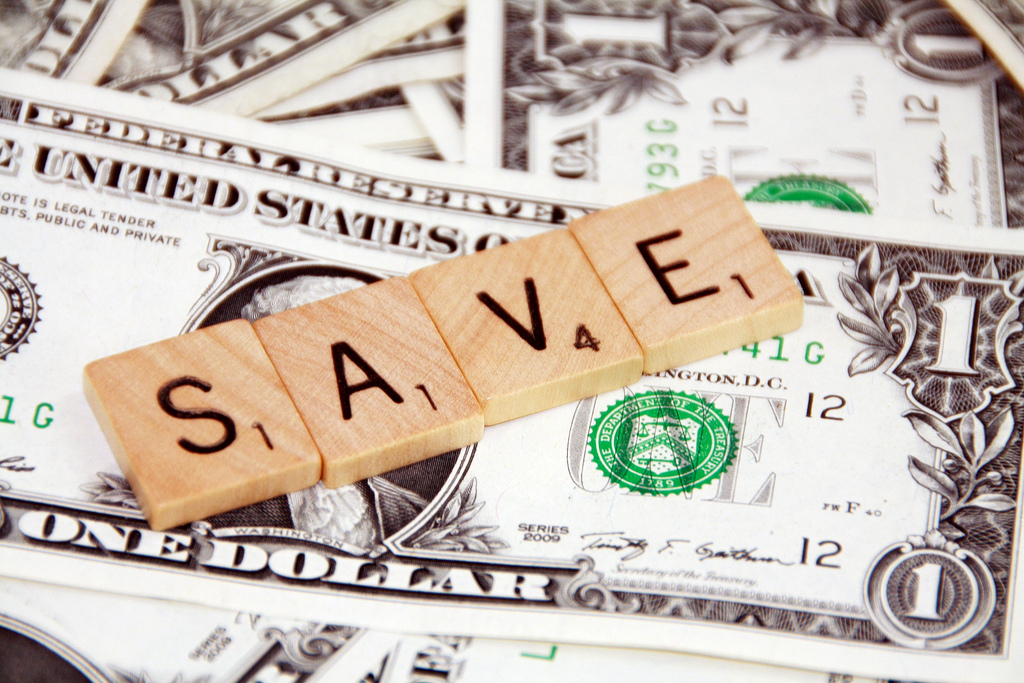 Saving money in home maintenance is something that most homeowners would like to do.