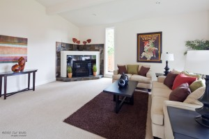 Giving your home the kind of look that you want isn't as easy as it appears on some television design shows. Decorating