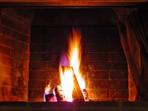 Make sure that your home is at maximum efficiency during cold weather