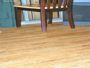 How To Care For Wooden Floors Innovative Garage Door