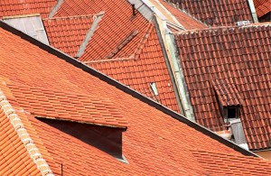 A poorly maintained roof is more prone to damage and deterioration.