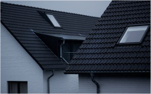 Check the roof to keep small concerns from becoming big headaches.