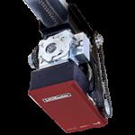 Gearhead Trolley (GT) Style Operator