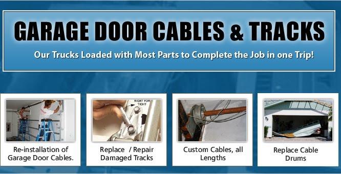 Garage Door Cable Replacement In Downers Grove Il Innovative Garage Door